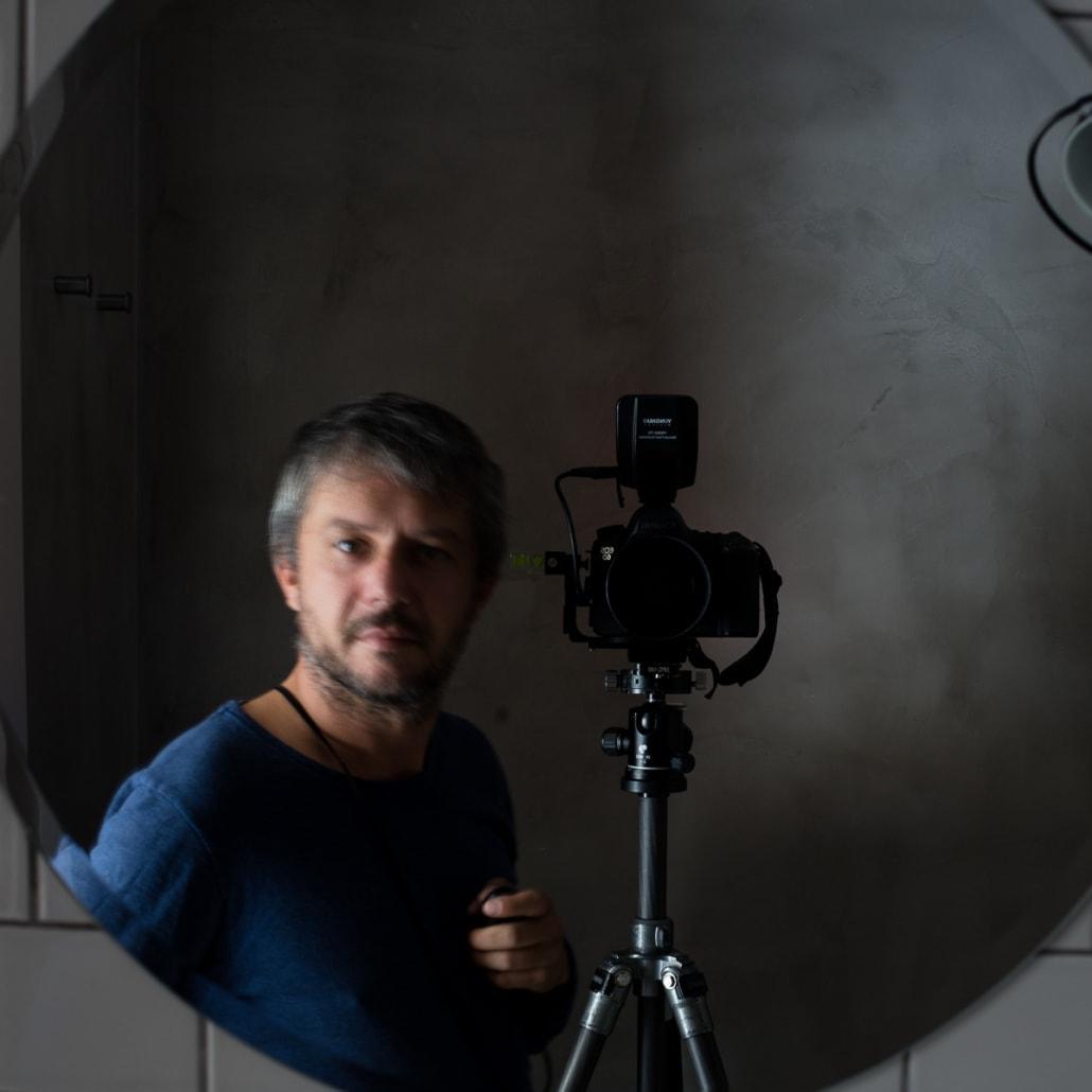 Davide Pellegrini