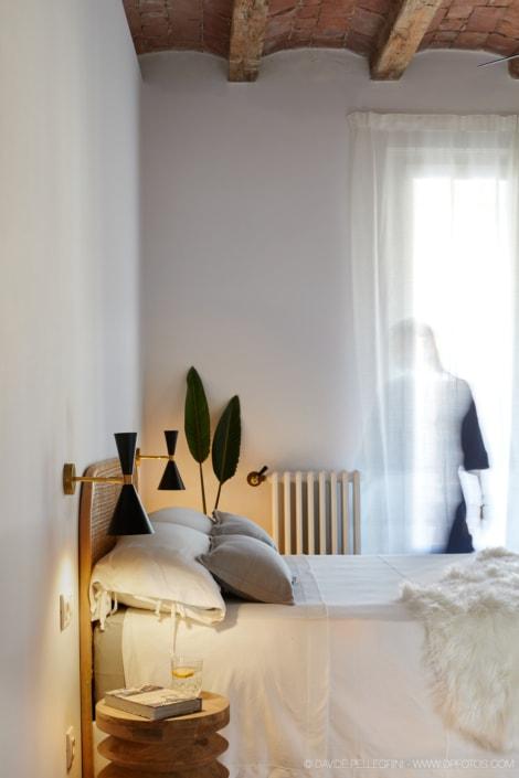 Fotografía de interiores