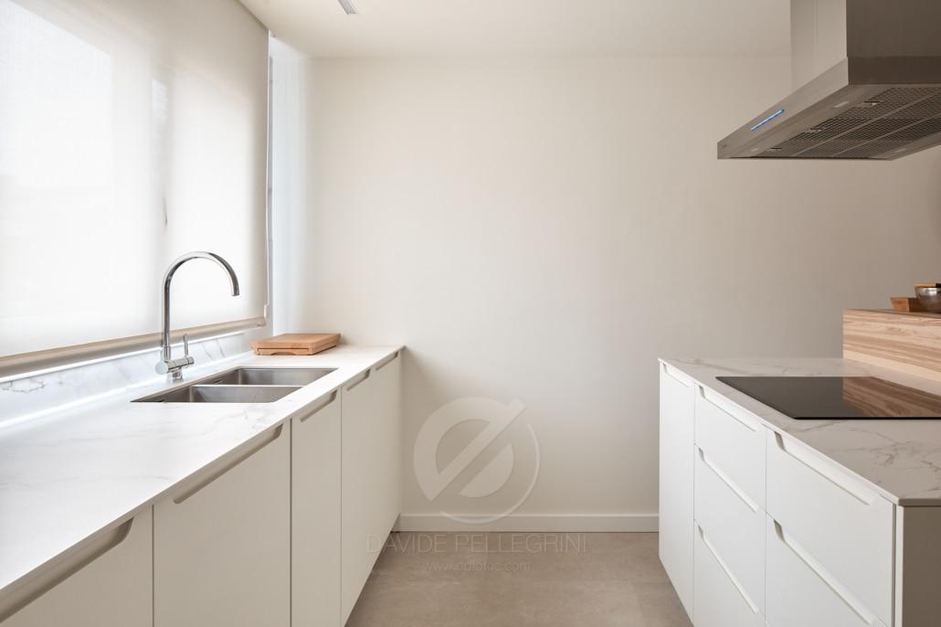 Foto encimeras cocina